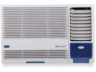 Carrier Estrella Neo 1 Ton 3 Star Window AC Price