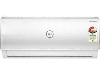 Godrej GIC 12FTC3-WSA 1 Ton 3 Star Inverter Split AC Price