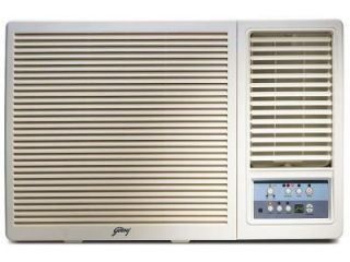 Godrej GWC 18 UTC3 WSA 1.5 Ton 3 Star  Window AC Price