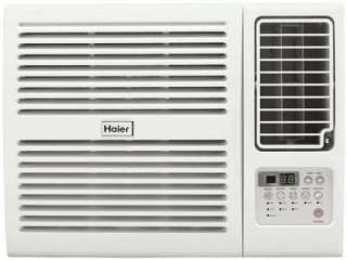 Haier HW-12CH1N 1 Ton 1 Star Window AC Price