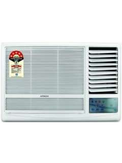 Hitachi RAW518KUDZ1 1.5 Ton 5 Star Window AC Price
