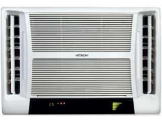 Hitachi Summer QC RAV518HUD 1.5 Ton 5 Star Window AC Price