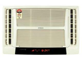Hitachi Summer TM RAT518HUD 1.5 Ton 5 Star Window AC Price