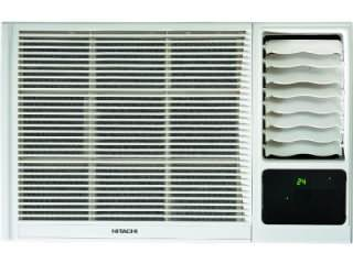 Hitachi RAW312KXDAI 1 Ton 3 Star Window AC Price