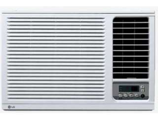 LG LWA18GWXA 1.5 Ton 3 Star Window AC Price