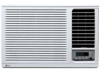 LG LWA5GW3A 1.5 Ton 3 Star Window AC Price