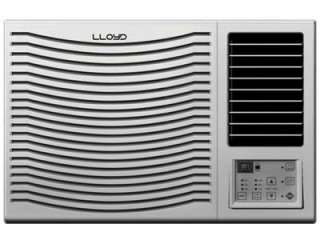 Lloyd LW12A3N 1 Ton 3 Star Window AC Price