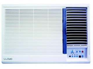 Lloyd LW19A3 1.5 Ton  Window AC Price
