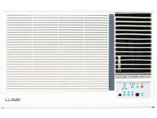 Lloyd LW19A5X  Ton 5 Star Window AC Price