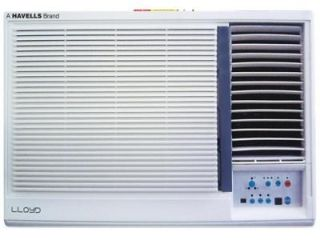 Lloyd LW19B32EW 1.5 Ton 3 Star  Window AC Price