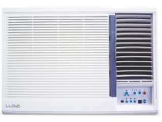 Lloyd LW19A2X 1.5 Ton 2 Star Window AC Price