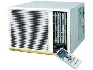 O General AXGT24FHTA 2 Ton 3 Star Window AC Price