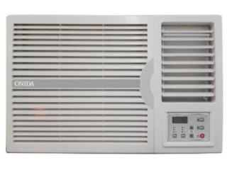 Onida W183FLT Power Flat 1.5 Ton 3 Star Window AC Price