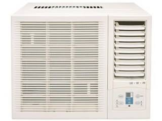 Voltas 102 PY 0.75 Ton 2 Star Window AC Price