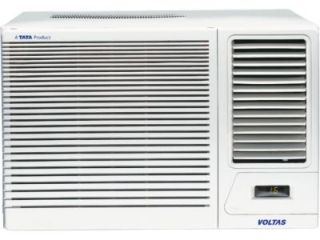 Voltas 103 DZS 0.8 Ton 3 Star  Window AC Price