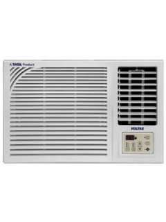 Voltas 122 PYa 1 Ton 2 Star Window AC Price