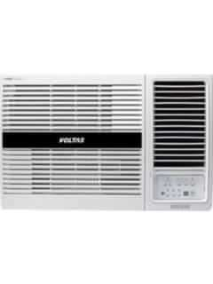 Voltas 183 EYe 1.5 Ton 3 Star Window AC Price