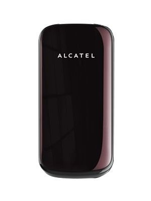 Alcatel 1030 Price