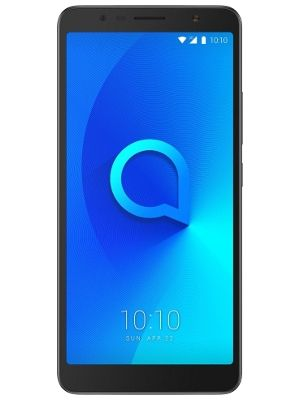 Alcatel 3C Price