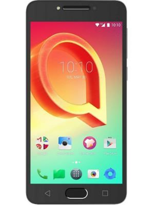 Alcatel A5 LED Price