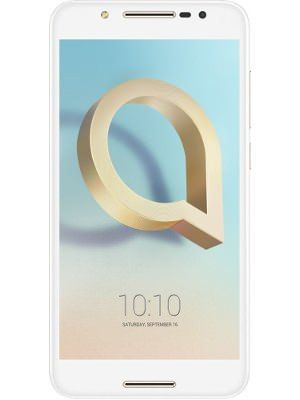 Alcatel A7 Price