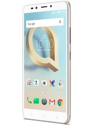Alcatel A7 XL Price