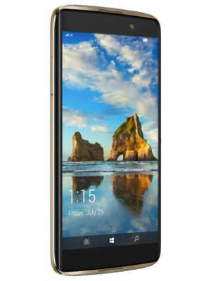 Alcatel Idol 4S Windows Price