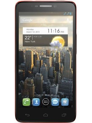 Alcatel Idol Ultra OT-6033x Price