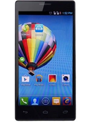 Alcatel J636D Plus Price