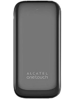 Alcatel One Touch 1035D Price