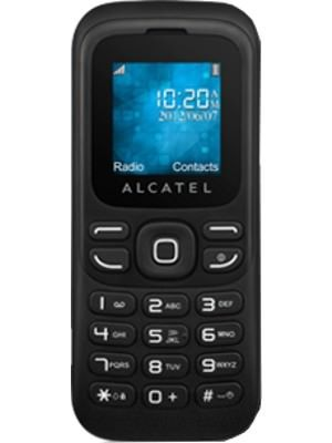 Alcatel One Touch 232 Price