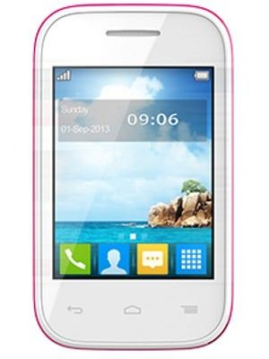 Alcatel One Touch 3035A Price