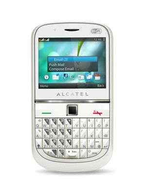 Alcatel One Touch 901D Price