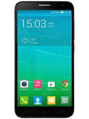 Alcatel One Touch Flash Plus Price