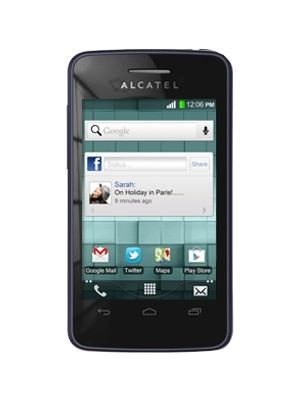 Alcatel One Touch Glory 2S Price