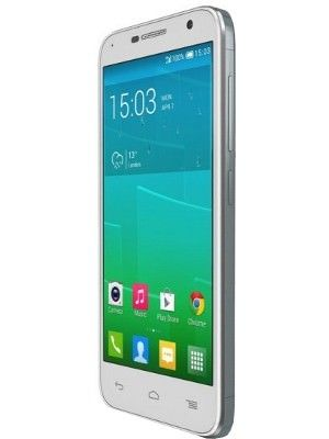 Alcatel One Touch Idol 2 Mini Price
