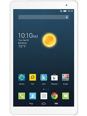 Alcatel One Touch Pop 10 Price