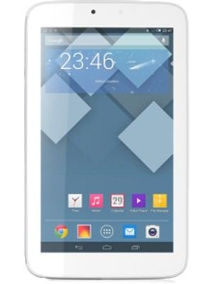 Alcatel One Touch POP 7S Price