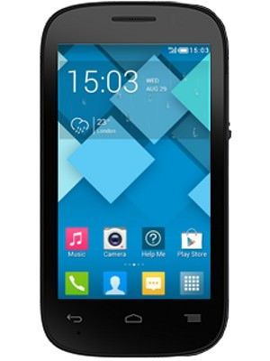 Alcatel One Touch Pop C2 Price