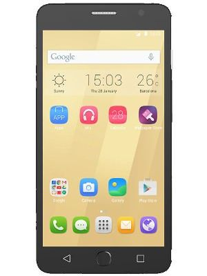 Alcatel One Touch Pop Star 5070D Price