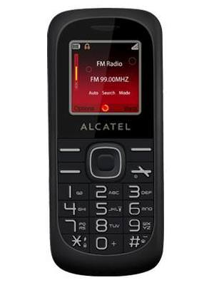 Alcatel OT-214 Price