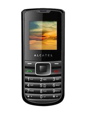 Alcatel OT-230D Price