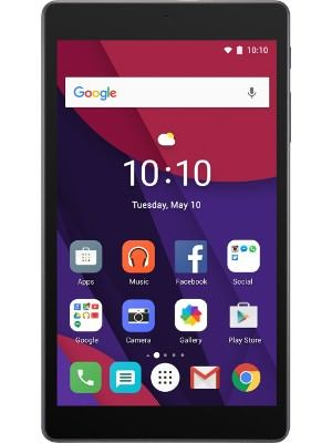 Alcatel Pixi 4 7 WiFi Price