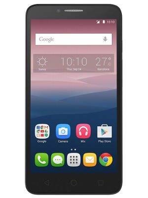 Alcatel Pop 3 5.5 Price