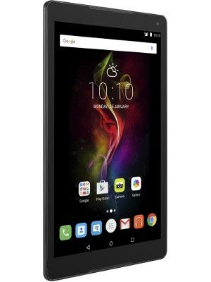 Alcatel Pop 4 10 Price