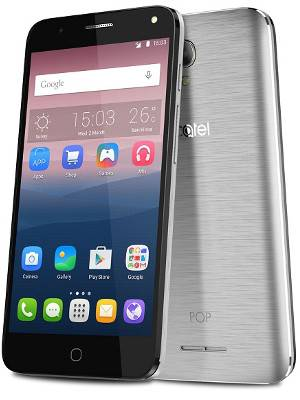Alcatel Pop 4 Price