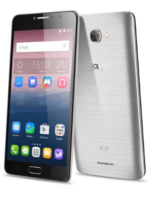 Alcatel Pop 4S Price