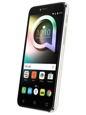 Alcatel Shine Lite Price