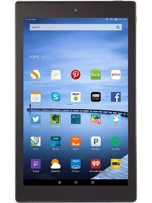 Amazon Fire HD 10 16GB Price