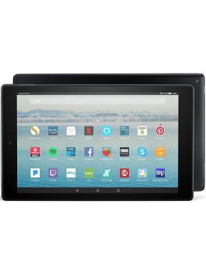 Amazon Fire HD 10 2017 32GB Price